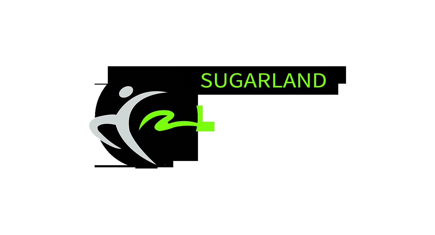 Sugar Land Fit Life Studio