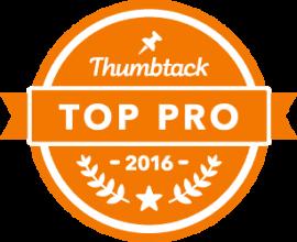 toppro_badge